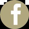 ordnung_facebook