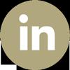 ordnung_linkedin